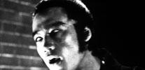 Bruce Lee - Ah Sahm