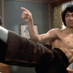 Bruce Lee (La fureur de vaincre)