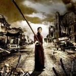 Donnie Yen (Ip Man)