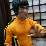 Bruce Lee (coffret N96)