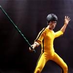 Bruce Lee - Le Jeu de la Mort