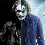 The Crow | Joker