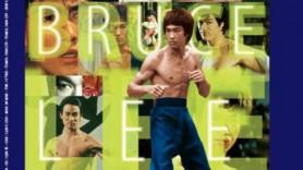 Karate Bushido - Out Serje 33: Bruce Lee, Il-Mixja tal-Dragon Bonus DVD +