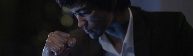 Bruce Lee qui fait de la pub Johnnie-walker-620x180
