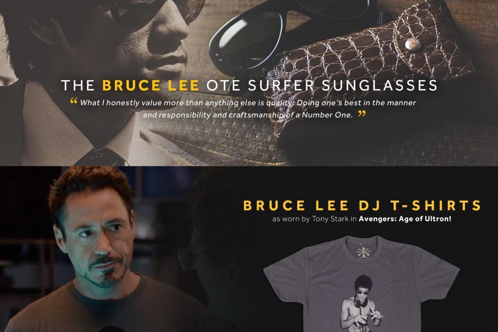 lunette-tshirt