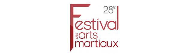 Le Festival des Arts Martiaux le 23 mars 2013 à Bercy