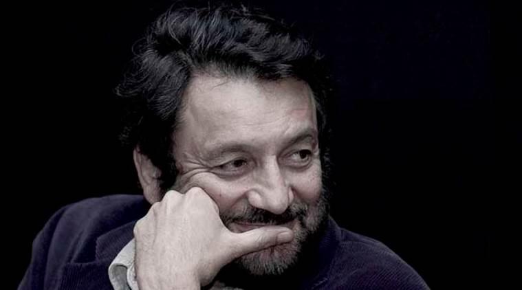 Little Dragon : un nouveau biopic réalisé par Shekhar Kapur
